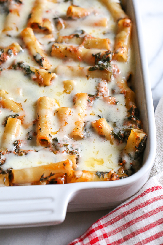 baked-ziti-with-spinach-6