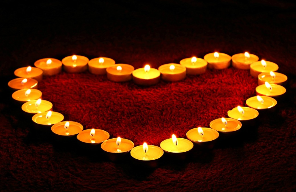 candles-1645551_1280