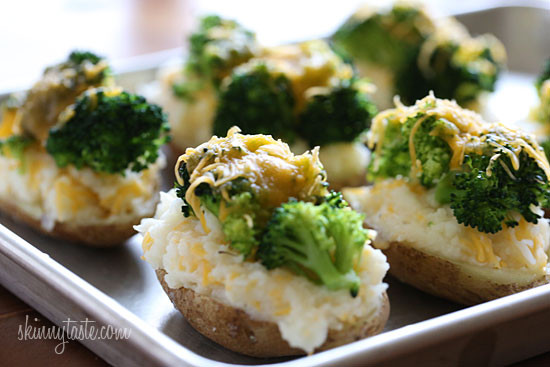 broccoli-and-cheese-twice-baked-potatoes-550x367